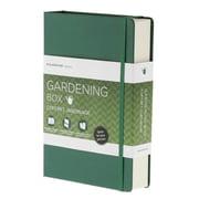 Moleskine - Garten Journal Geschenkbox