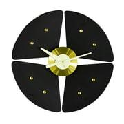 Vitra - Petal Clock