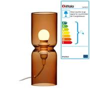 Iittala - Lantern Leuchte