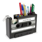 j-me - Rewind Schreibtischhelfer