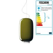 Foscarini - Chouchin Mini Pendelleuchte