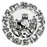Iittala - Taika - schwarz
