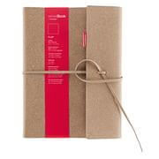 Holtz - sense Book Flap