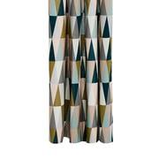 ferm Living - Spear Duschvorhang