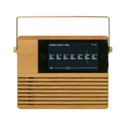 Areaware - Radio Dock iPhone 4 / 4S & 5