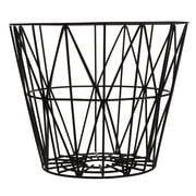 ferm Living - Wire Basket Large