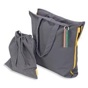 Hhooboz - Pillowbag 100 x 50 cm