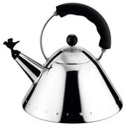 Alessi - 9093 Wasserkessel