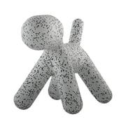 Magis Me Too - Puppy Dalmatiner