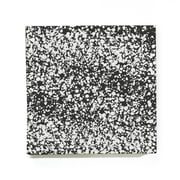 ferm Living - Splash Papierserviette