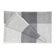 Muuto - Loom Throw