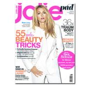 Jolie 6/2015 Cover