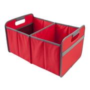 meori - Faltbox 30 Liter