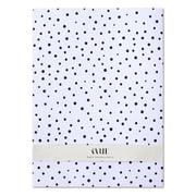 Karte - Adrift Geschenkpapier (4er-Set)