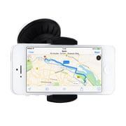 Just Mobile - Xtand Go Handy Fahrzeughalterung