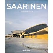 TASCHEN Deutschland - Saarinen