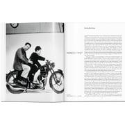 TASCHEN Deutschland - Eames