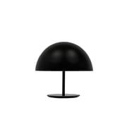 Mater - Dome Tischleuchte