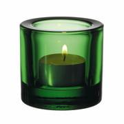 Iittala - Kivi Teelichthalter