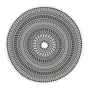 Vitra - Leinentischdecke Geometric