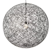 Moooi - Random Light LED Pendelleuchte