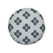 Kvadrat - Hana Beads Circular Kissen