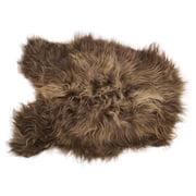Fredericia - Fell für Stingray
