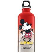 Sigg - Kids Bottles Disney