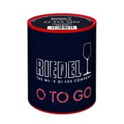 Riedel - O Wine Big O Syrah Glas