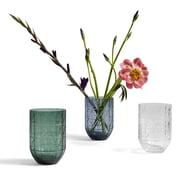Hay - Colour Vase Glasvase