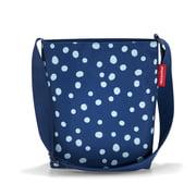 reisenthel - shoulderbag S