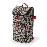 reisenthel - citycruiser bag