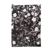 Design Letters - AJ Vintage Flowers Geschirrtuch