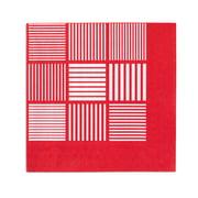 Rosendahl - Nanna Ditzel Papierservietten