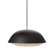Le Klint - Caché Pendelleuchte, XL