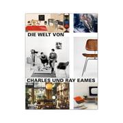 DuMont - Die Welt von Charles und Ray Eames