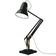 Anglepoise - Original 1227 Giant Messing Stehleuchte