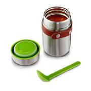 Black + Blum - Food Flask Thermobehälter