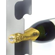 Radius Design - Flaschenwandregal