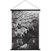 Kay Bojesen - Zebra Fotografie
