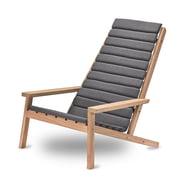 Skagerak - Auflage für Between Lines Deck Chair