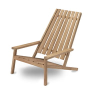 Skagerak - Between Lines Deck Chair