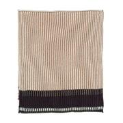 ferm Living - Akin Knitted Geschirrtuch