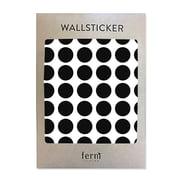 ferm Living - Mini Dots Wandsticker