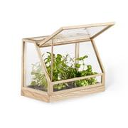 Design House Stockholm - Greenhouse Mini