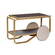 servierwagen design online kaufen. Black Bedroom Furniture Sets. Home Design Ideas