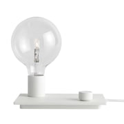 Muuto - Control Tischleuchte LED