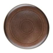 Rosenthal - Junto Steinzeug - bronze