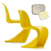 Vitra - Panton Chair (Sonderedition)