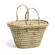 Hay - Picknick Korb
